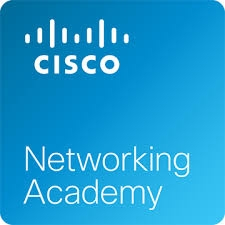 Cisco Networking Academy en nuestro centro