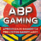Proyecto ABP Gaming FP